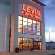 ... Photo Of Levin Furniture   Avon, OH, United States ...
