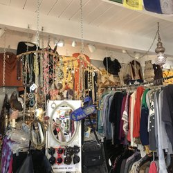 Top 10 Best Consignment Shops near Sebastopol, CA 95472 - Last