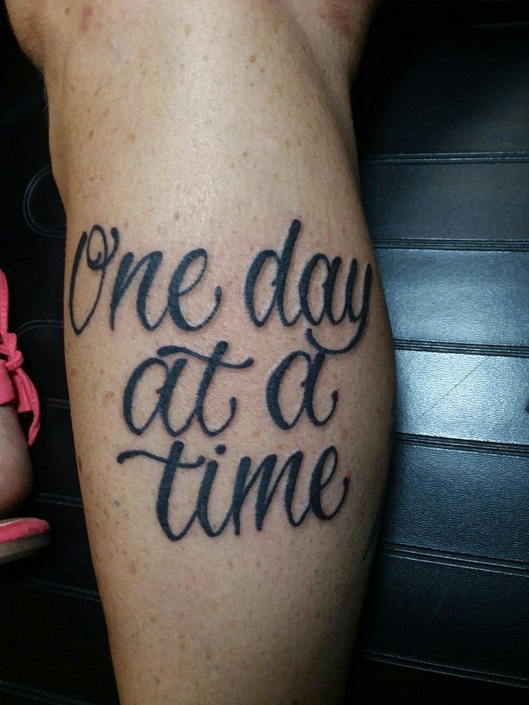 American Ink Tattoos: 3719 S Military Trl, Lake Worth, FL