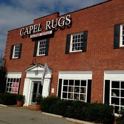Photo Of Capel Rugs Troy Nc United States