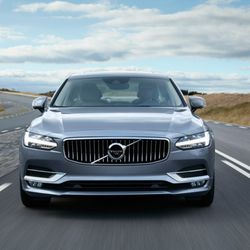 Volvo Cars of Fayetteville - Car Dealers - 2022 Skibo Rd ...