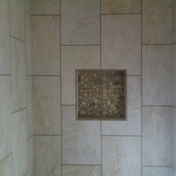 Photo Of Boulder Tile Pro Co United States