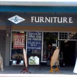 Sleep dream furniture furniture stores 132 calistoga for Furniture stores in the states