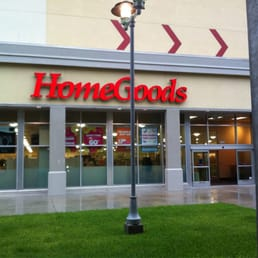 Homegoods home decor 1536 n dale mabry hwy westshore for Home decor on highway 6