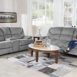 Mor Furniture for Less 15 Photos 39 Reviews Furniture Stores