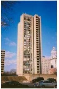 Bushnell Tower Condominium