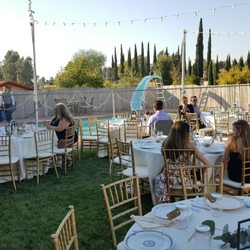 Photo of Apex Tent and Party Rental - Tustin CA United States & Apex Tent and Party Rental - 12 Photos u0026 28 Reviews - Party ...