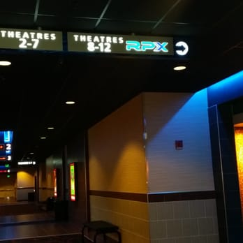 Movies & Showtimes for Regal Moorestown Mall Stadium 12 & RPX Buy movie tickets online. Select a sanjeeviarts.mlon: Route 38 Moorestown, NJ.