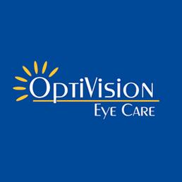 Optivision Eye Care Optometrists 509 S Washburn