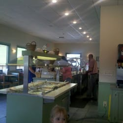 photo of kozy kitchen johnson city tn united states - Kozy Kitchen