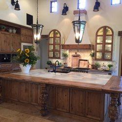 leanne michael l u x e lifestyle design interior design 302