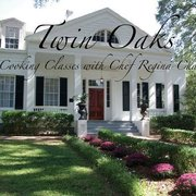 twin oaks bed & breakfast - 13 photos - hotels - 71 homochitto st