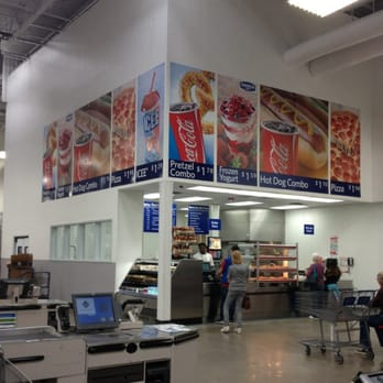 Costco Car Buying >> Sam's Club - 49 Photos & 35 Reviews - Department Stores ...