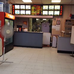 Number 1 Chinese Kitchen - Order Food Online - 29 Reviews - Chinese ...
