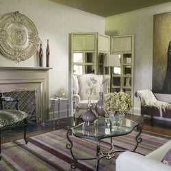 Exceptionnel Photo Of The Sandy Woods   Hanover, PA, United States. Harrisburg Symphony  Showhouse