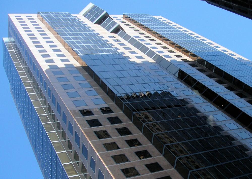 Macias & Associates: 750 B St, San Diego, CA