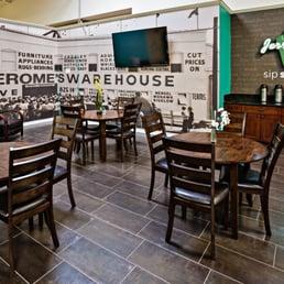 Photo Of Jeromeu0027s Furniture   El Cajon, CA, United States