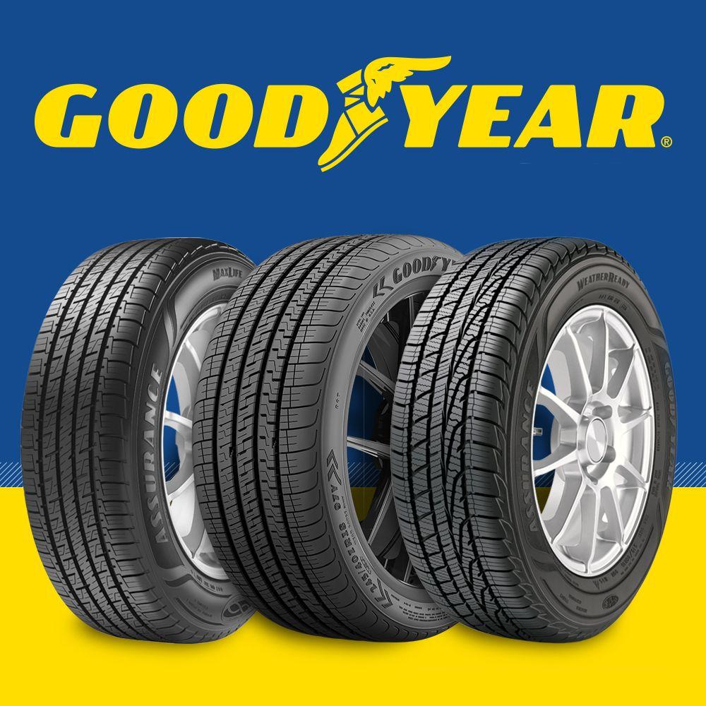 o - Shop Tires Lakeside Georgia