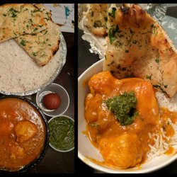 Anokha cuisine of india 183 fotos y 208 rese as indio for Anokha cuisine of india