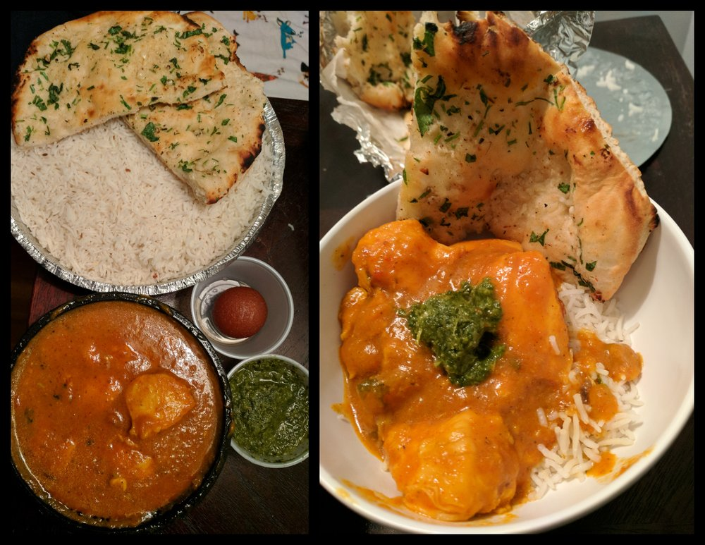 Anokha cuisine of india 183 fotos 209 beitr ge for Anokha cuisine of india novato