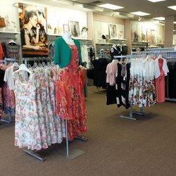 83388edba84 Dress Barn - Women s Clothing - 575 Linmar Ln