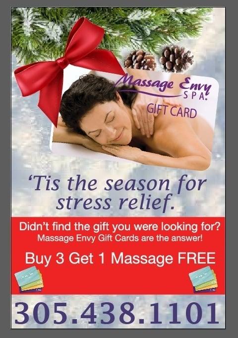 vind happy end massage rijden