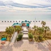 Fl Photo Of Ramada Plaza Fort Walton Beach Resort Destin