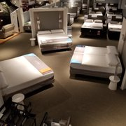 The Sofa Store The Best Mattress Store 16 Foton 24 Recensioner