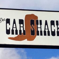 The Car Shack Used Car Dealers 2603 S Padre Island Dr Corpus