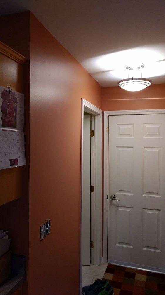 Howard's Home Painting: Imlay City, MI