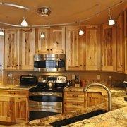 ... Photo Of Creative Cabinetry Corp   Breckenridge, CO, United States ...
