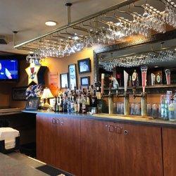Photo Of Pine Grill Restaurant Somerset Pa United States Da Bar