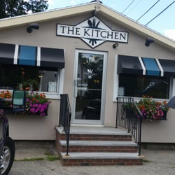 The Kitchen On River Road - 29 Reviews - Coffee & Tea - 1362 River on the kitchen montgomery al, furniture manchester nh, the kitchen denver co, the kitchen boston ma, breakfast manchester nh, dining manchester nh, the kitchen new york ny, the kitchen mobile al, the kitchen las vegas nv,