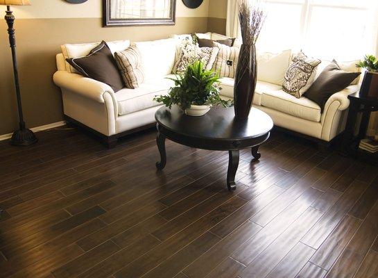Dominion Floors 2433 N Harrison St Arlington Va Tile Non Ceramic Contractors Dealers Mapquest