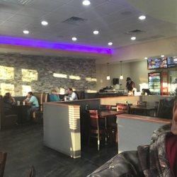 best seafood buffet in savannah ga last updated october 2018 yelp rh yelp com Paula Deen Restaurant Savannah GA Paula Deen Restaurant Savannah GA
