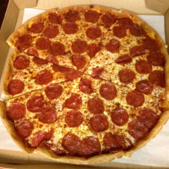 7 p s of pizza hut Pizza hut is a restaurant chain that offers pizzas, pastas and sidelines and is committed to provide its customers an unforgettable dining experience it is popularly known for its pizzas with thick crust and has around 270 stores in australia.