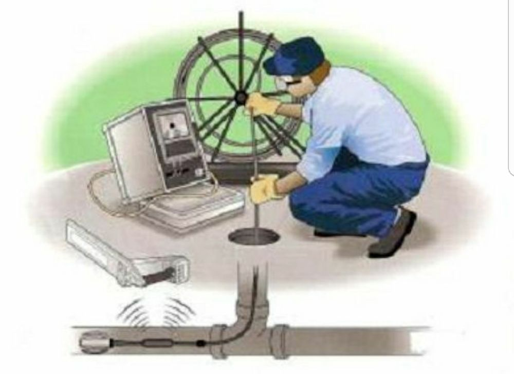 Hire A Qualified Plumber Near Rosedale Md 21237 Get Free