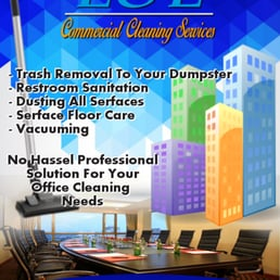 Delicieux Photo Of Lu0026L Cleaning Services   Los Angeles, CA, United States
