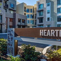 Photo Of Hearth Apartments By Prometheus   Santa Clara, CA, United States