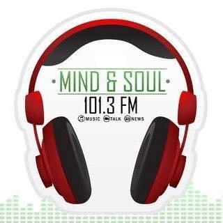 Mind and Soul 101.3 FM