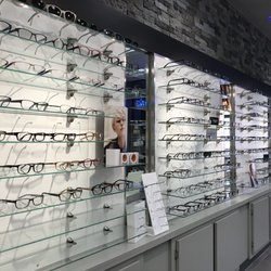 f0a0e229d55 Top 10 Best Optometrist Vsp in San Francisco