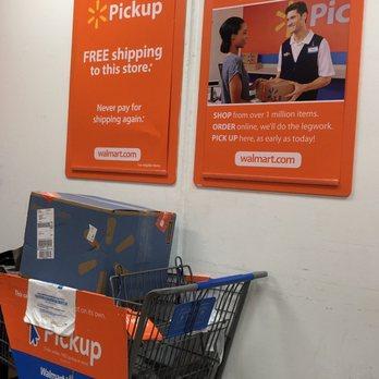 Walmart Supercenter - 140 Photos & 97 Reviews - Grocery