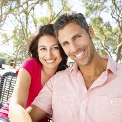 dating market economics
