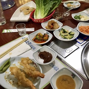 Japanese Restaurant In Newport News Va