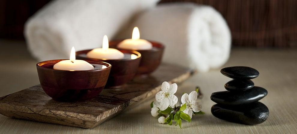 Lam Lua Massage: 837 Seibert Rd, Scott Air Force Base, IL