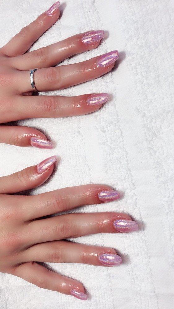 Waynita Nails