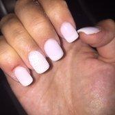 Designs nails spa 42 photos 25 reviews day spas 5865 photo of designs nails spa pasadena tx united states design nail prinsesfo Image collections
