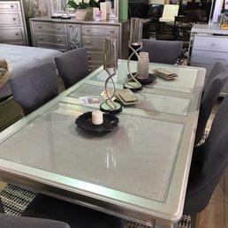 Photos For Montana 39 S Home Furniture Yelp