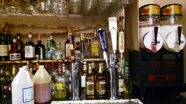 El Venero Mexican Restaurant 500 S Miller Rd Willard Mo Restaurants Mapquest