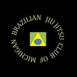 Brazilian Jiu Jitsu Club of Michigan: 29305 Southfield Rd, Southfield, MI